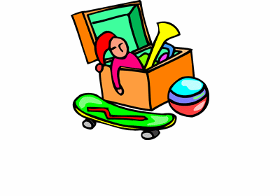 cleaning checklists with pictures for kids the trip clip rh thetripclip com pick up toys clip art free free clipart pick up toys
