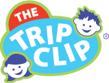 Follow this board or blog.thetripclip.com to get updates whenever clipart or new Activities are added to The Trip Clip® website.