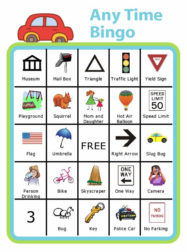 bingo keeps grannies essay Show my homework: easy online homework management.