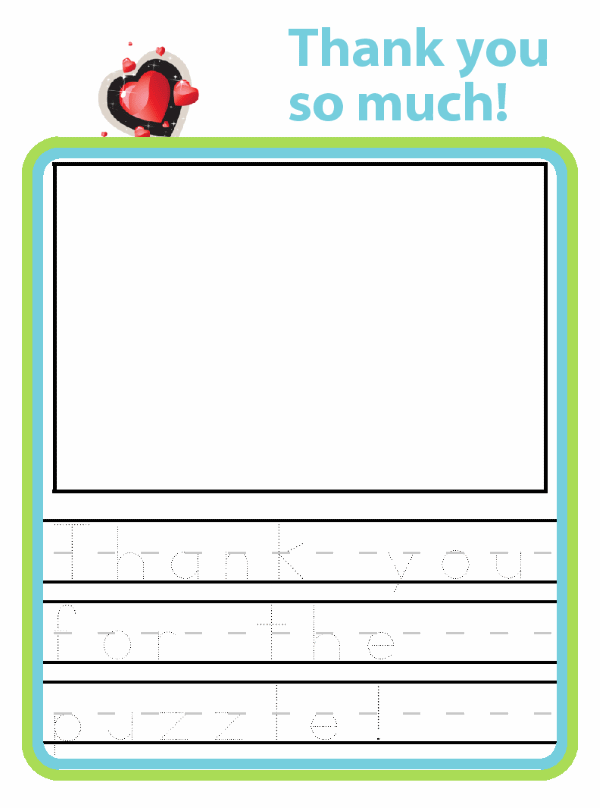 Kids Trace Thank You Note Draw A Picture moreover Letter Recognition Phonics L Uppercase in addition Environmental Print Play Ideas For Preschool together with Image Width   Height   Version as well Playing Reindeer Alphabet Bingo. on preschool alphabet bingo
