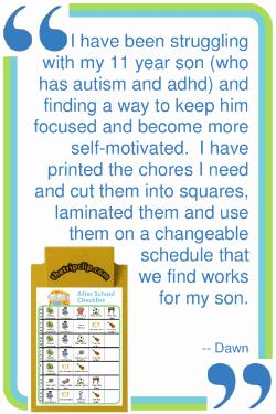 autism  asperger u0026 39 s  u0026 adhd support