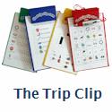 Trip Clip